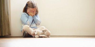 Un hombre abusó de su hijastra y de la amiguita de 9 años – Prensa 5