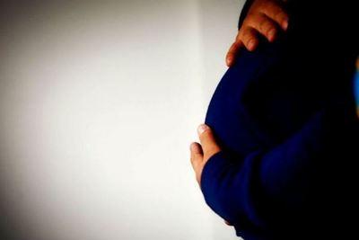 Más de 30.000 abortos inducidos se atendieron en el 2012
