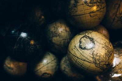 La crisis global que se avecina