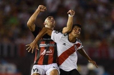 La gran cantidad de jugadores que exportó Paraguay