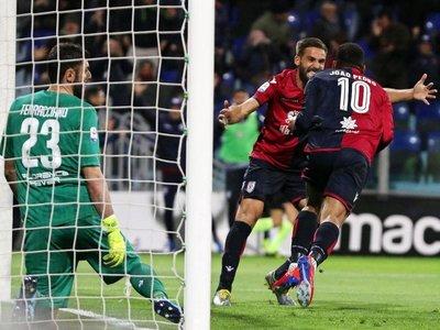 Fiorentina sigue sin funcionar