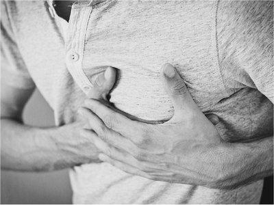 El 20% de mayores de 40 años corren riesgo de padecer insuficiencia cardiaca