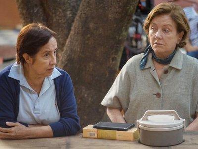 El cine paraguayo afina su mirada para definir una identidad propia