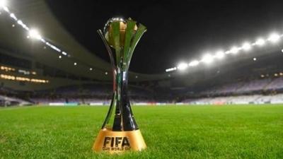 HOY / Así será el Mundial de Clubes con 24 equipos