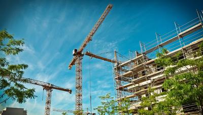 Obras públicas dinamizarán la economía, si se ejecutan con efectividad