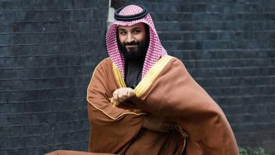 Príncipe heredero saudí contaba con equipo dedicado a torturar y secuestrar