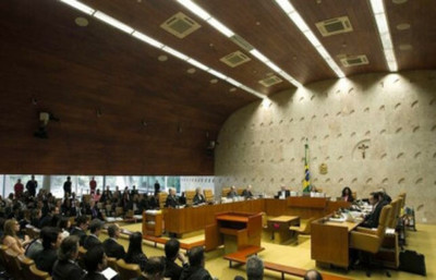 Lava Jato sigue destapando casos de corrupción en Brasil