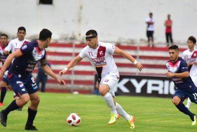 Goles Apertura 2019 Fecha 10: River Plate 1