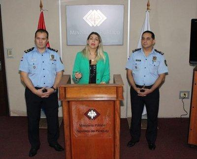 Clonación de tarjetas: 20 denuncias y nueve detenidos