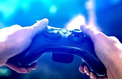 El nuevo control de Google que promete funcionar con todo tipo de videojuegos