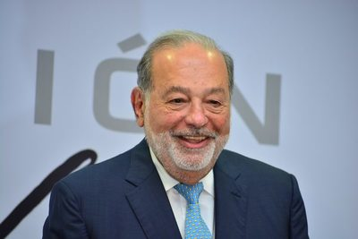América Móvil adquiere Nextel Brasil por US$ 905 millones