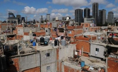 Identifican a paraguaya descuartizada en Argentina