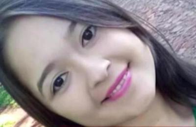 Suman 13 víctimas de feminicidio en el país