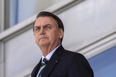 Bolsonaro lanza licitación para conceder otros 22 aeropuertos