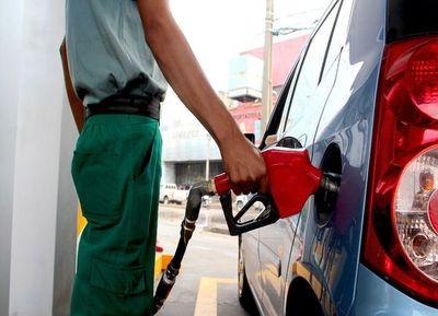 Suba del precio del combustible complicaría más la economía