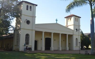 Aniversario 238 de San José de los Arroyos – Prensa 5