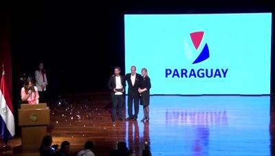 """""""Paraguay es Y"""", nueva marca que representará al país"""