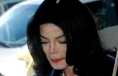 La exmujer de Michael Jackson reconoció que los hijos del cantante son de un donante de esperma
