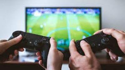 """Google presenta Stadia, un servicio de """"streaming"""" para videojuegos"""