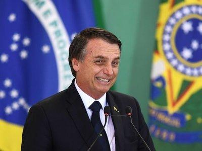 Brasil eliminó los visados para ciudadanos de Australia, Canadá, Estados Unidos y Japón