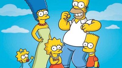 """Creadores de """"Los Simpsons"""" celebrarán 30 aniversario en Tribeca"""