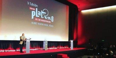 Los Premios Platino anunciarán a los nominados del 2019