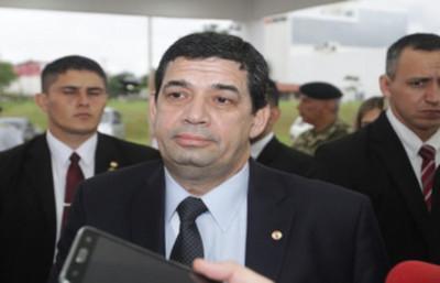 Paraguay cumplirá sentencia y devolverá territorios ancesatrales de nativos