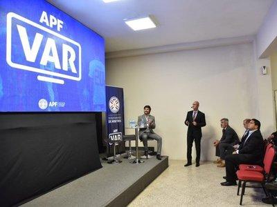 Cerro Porteño celebra la llegada del VAR, pero aguarda cambios