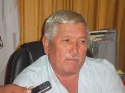 Contraloría empezará a auditar las gestiones del ex intendente Ferrer