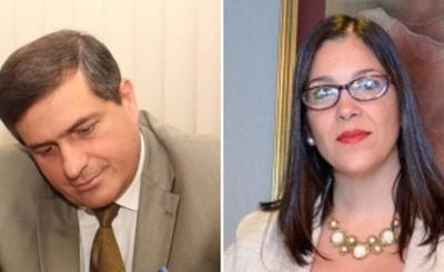 Caso Sandra McLeod: Fiscal interviniente fue recusado