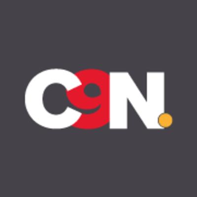C9N Tarde Noticias