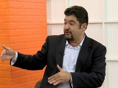 Gobierno de Nicolás Maduro acusa de terrorismo a colaborador de Guaidó