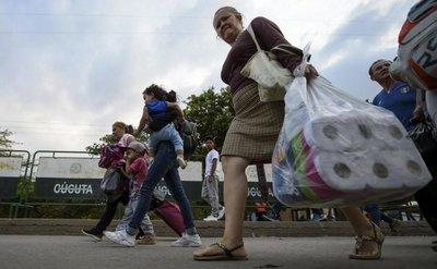 Venezuela necesita US$ 70.000 millones para operar de nuevo – Prensa 5