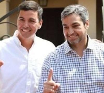 """ANR: Para Peña es """"un retroceso"""" aumentar militancia para candidatarse"""
