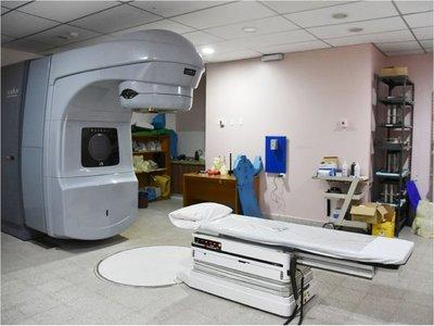 Hospitales, sin vitales máquinas por falta de reparación y mantenimiento