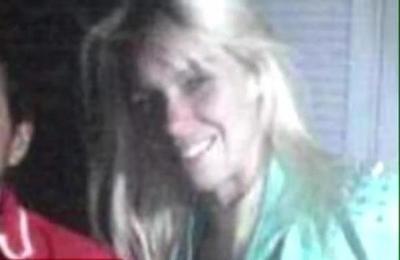 Se confirma nuevo caso de feminicidio en J. Augusto Saldivar