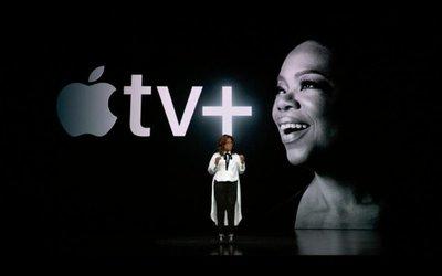 58400394936 Apple lanza su nueva ...