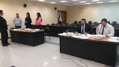 Inédita condena para exintendente por trasgredir leyes ambientales