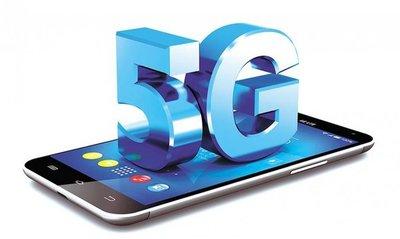 Bruselas lanza un plan para asegurar la 5G, entre temores sobre China