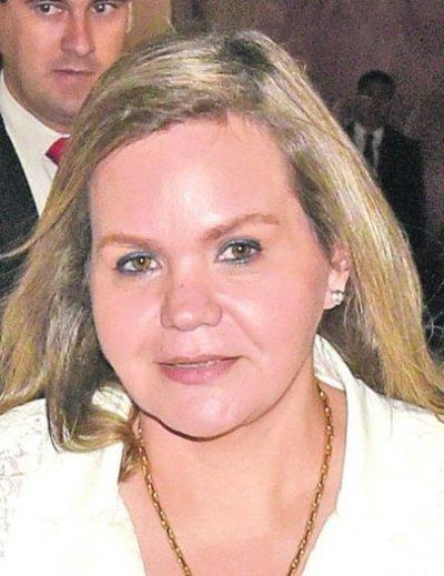 Juicio contralor: Vamos a esperar las pruebas, dice Samaniego