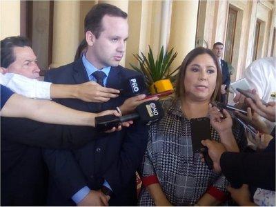 Tribunal Arbitral suspende temporalmente juicio entre Pdvsa y Petropar