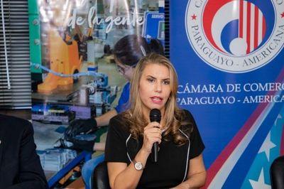Expectativa por ingreso de carne paraguaya al mercado de los EE UU