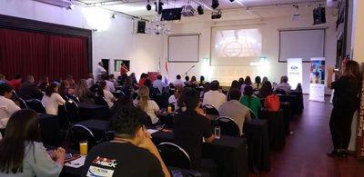 Darán conferencia sobre Liderazgo y Coaching
