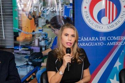 Avanza proceso para exportación de carne paraguaya a EE.UU.