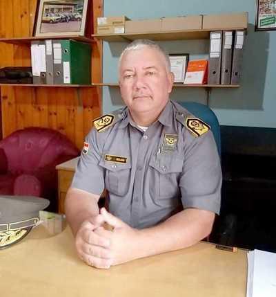 Patrulla Caminera desacata orden judicial y sigue haciendo controles