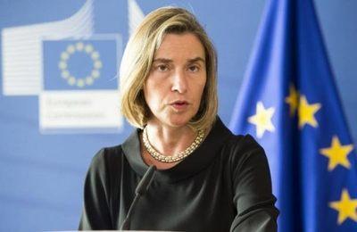 La UE reitera que no reconoce la soberanía israelí sobre los Altos del Golán