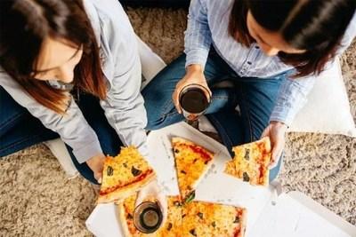 Hablemos de pizzas: cuál es la preferida de los paraguayos