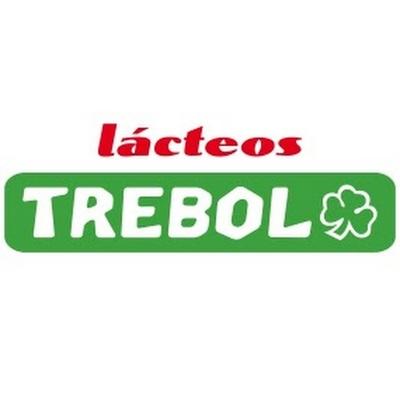 """""""Trébol"""" ganadora por octavo año consecutivo en categoría lácteos"""