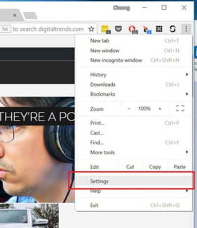 Cómo cambiar el idioma de Chrome con unos pocos pasos