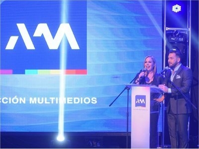 Competencias, telenovelas y talk shows  llegan a canales locales